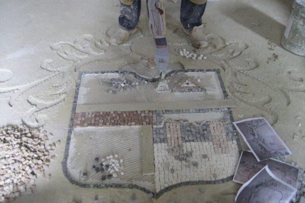 Mosaico 1 1024x769 (1)