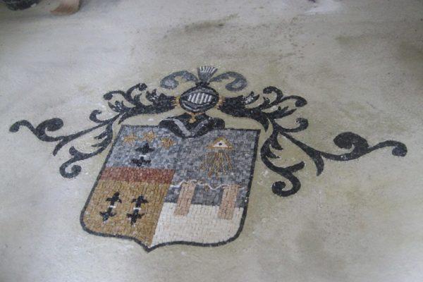 Mosaico 3 1024x769