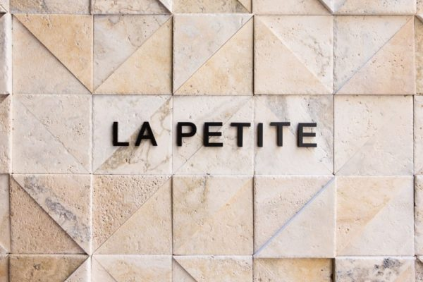 Deferrarimodesti La Petite 002 1024x714