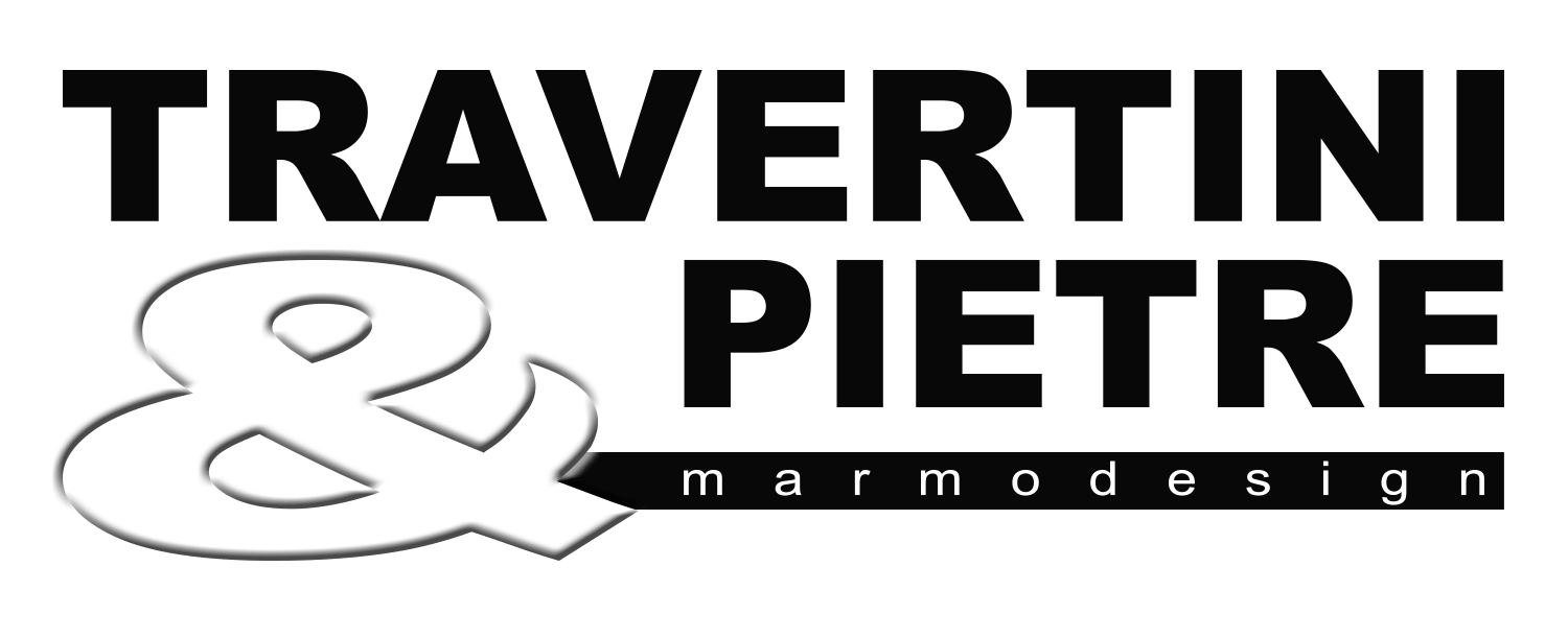 Travertini & Pietre