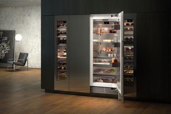 MCIM02628976_stage_vario_400_series_refrigerator_wine_cabinet-VP1