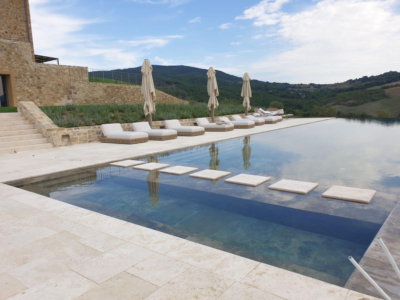 piscine-travertini-e-pietre